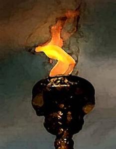 01-Liberty-Torch-Christian-Civics-Training-Biblical-Civics