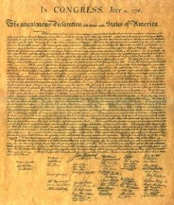 07-Declaration-of-Independence-Christian-Civics-Training-Biblical-Civics