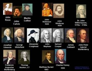 16-Founding-Era-Pastors-Christian-Civics-Training-Biblical-Civics-Biblical-Civics