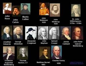 16-Founding-Era-Pastors-Christian-Civics-Training-Biblical-Civics-Biblical-Civics