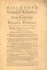 16-Founding-Era-Sermon-Christian-Civics-Training-Biblical-Civics-Biblical-Civics